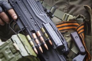 сбу, лнр, луганск, происшествия, донбасс, восток украины