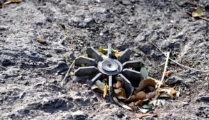 """стаханов, снайпера из россии, взрыв, грузовик террористов, """"лнр"""", происшествия, украина"""