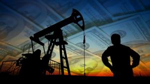 Нефть, Цена, Сделка, ОПЕК+, Переговоры.