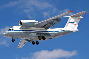 ан-72, россия, конго, крушение, самолет