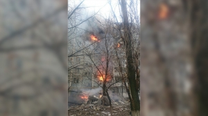 россия, волгоград, взрыв, терроризм, присшествия, общество