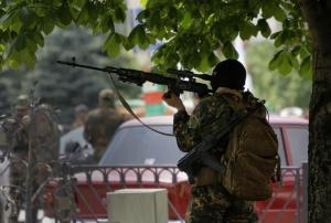 дебальцево, донецкая область,юго-восток украины, донбасс, ато, происшествия, новости украины, армия украины, вооруженные силы украины