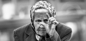 минсоцполитики украины, пенсии, новости украины, павел розенко, экономика