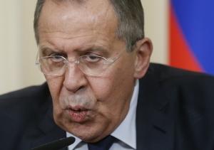 Россия, Лавров, МИД России, Обама, виноват во всем, политика, общество, отношения Москва-Вашингтон