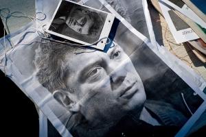 Россия, Москва, Немцов, Дадаев, Губашев, Чечня, политика, общество, криминал, убийство