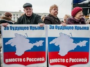 байден, санкции, россия, крым, украина, политика, евросоюз, новости, минские соглашения