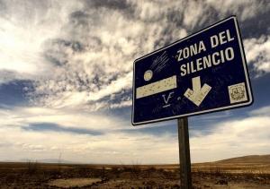 новости, наука, загадки, тайны, Мексика, Зона Молчания, Бермудский треугольник, аномалия