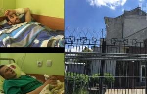 гру, посольство, россия, украина