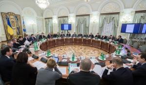 Украина, Порошенко, Укроборонпром, военно-промышленный комплекс, политика