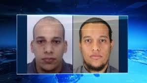 франция, происшествия, общество, террорист