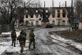 лнр, чернухино, перевальск, ато, донбасс, армия украины, восток украины, происшествия