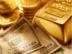 НБУ, валютные резервы Украины, гривна, золотовалютный резерв Украины, экономика Украины, новости политики