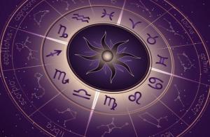 астрология, гороскоп на март, меркурий, происшествия, гороскоп 2020