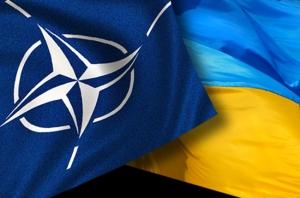 нато, украина, членство