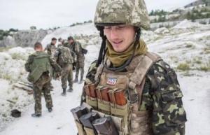 найем, верховная рада, политика, новости украины, ато, донбасс, восток украины, армия украины
