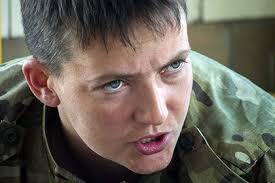 Адвокат, Савченко, Россия, Украина, задержание, заключение, письма, голодовка, консул