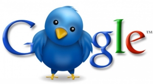 Google, Twitter, СМИ, информация