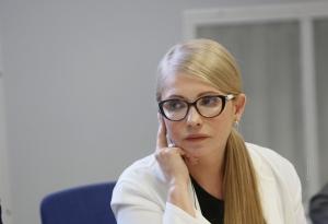 порошенко, украина, автокефалия, собор, выборы, томос, епифаний, тимошенко, цинизм, лицемерие, православие