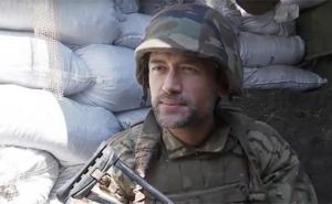 новости, Украина, Пашинин, СБУ, преследование, прослушка, обвинения, угрозы