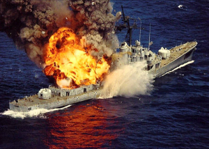 Украина, Ракета, Черноморский флот, Молния, Удар, Оружие