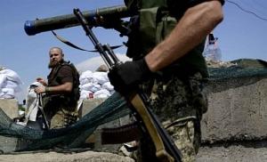 Украина, юго-восток, Донбасс, минобороны, нацгвардия, армия Украины, ВСУ, АТО