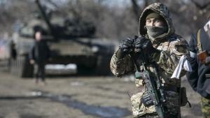 террористы, боевики, российские военные, донбасс, ато, лнр, днр, армия россии, россия, новости украины, терроризм