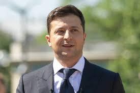 Украина, политика, выборы, зеленский, кандидаты, рада, слуга народа, списки
