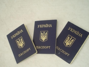 паспорт, украина, мир, рейтинг паспортов