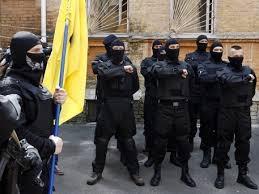 батальон азов, днр, происшествия, донбасс, юго-восток украины, новости украины, донецкая область