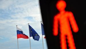 евросоюз, политика, общество, санкции в отношении россии