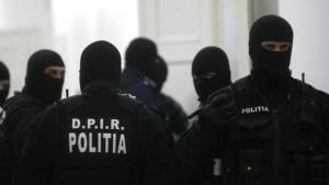 украина, молдова, нвф, донбасс, л/днр, правоохрантиельные органы, задержание, связи, спецоперация