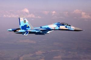 украина, порошенко, ВВС, армия, техника