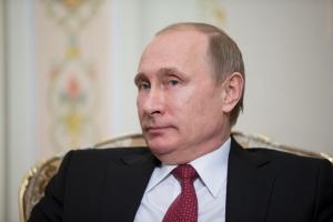 меркель, олланд, путин, украина, россия, донбасс, нато, оружие, армия россии, всу