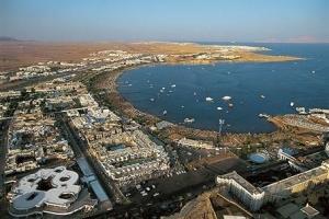 Франция, Air France, авиатастрофа, Египет, Синайский полуостров, Когалымавиа, крушение, авиакомпании