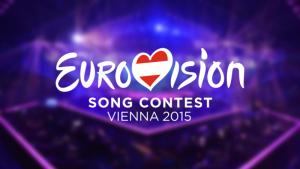 евровидение, общество, австрия, церемония открытия, смотреть онлайн, прямая трансляция, австрия