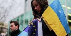 нидерланды, ассоциация, политика, референдум, евросоюз, голандия, петр порошено