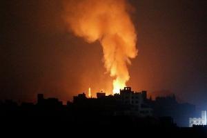 сирия, дамаск, асад, путин, хомс, армия сша, война в сирии, ракетный удар, химическое оружие, дума