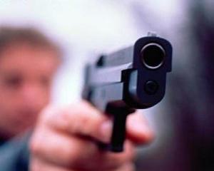 умань, черкасская область, стрельба, милиция