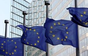 евросоюз, политика, общество, новости украины