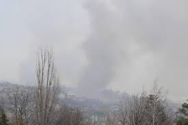 мариуполь, донецкая область, происшествия, восток украины, днр, донбасс, армия украины