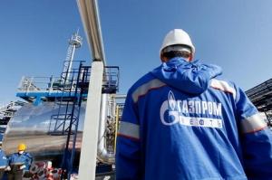 россия, польша, газпром, газ, скандал, реверс