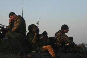 луганская область, армия украины, вооруженные силы украины, происшествия, ато, донбасс, юго-восток украины, новости украины