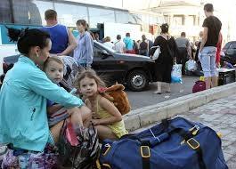 кабинет министров, общество, происшествия, переселенцы и беженцы, новости украины
