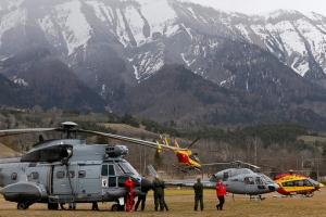новости франции, происшествия, airbus a320, новости германии, общество, спасательная спецоперация