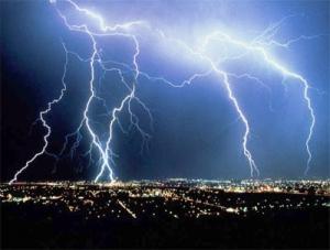 шторм, украина, гидрометеоцентр,