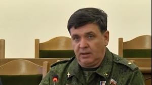 лнр, луганск, брянка, происшествия, видео