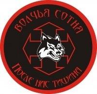 ДНР, ЛНР, Мариуполь, Новороссия, Бабай, Можаев, Волчья сотня, новости Украины