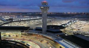США, чикаго, аэропорт, самоубийство