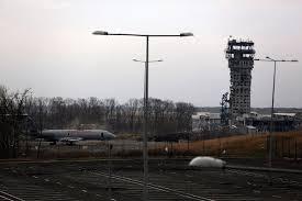 Волонтер, аэропорт, Донецк, бои, обстрелы, Пески, стабильно, ДНР