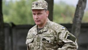 валерий гелетей, новости украины, новости донецка, новости луганска, юго-восток украины, ситуация в украине